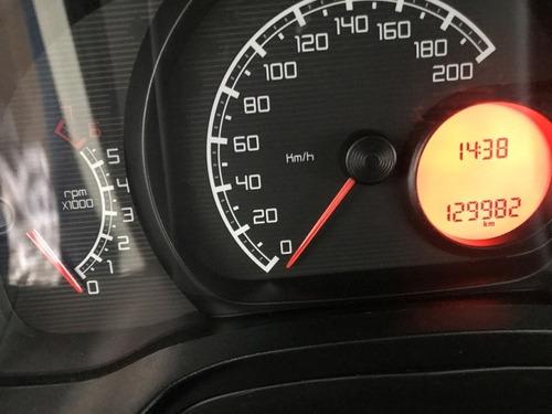 strada 1.4 mpi working ce 8v flex 2p manual 129900km