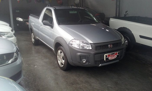 strada 1.4 mpi working cs 8v flex 2p manual