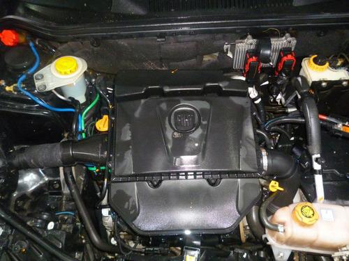 strada  1.8 16v  sucata motor lataria e peças