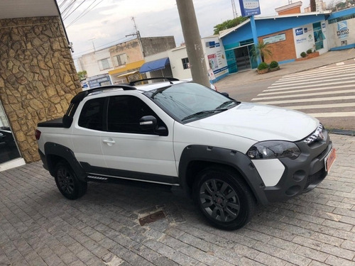 strada 1.8 mpi adventure cd 16v flex 3p manual 2017/2018