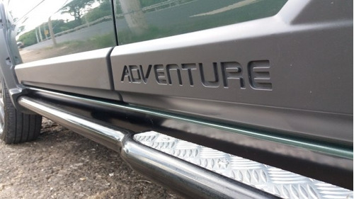 strada 1.8 mpi adventure cd 16v flex 3p manual