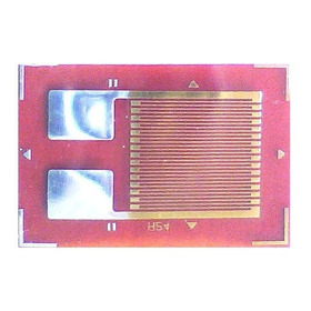 Strain Gage ( Extensômetro )  Arduino 4 Peças