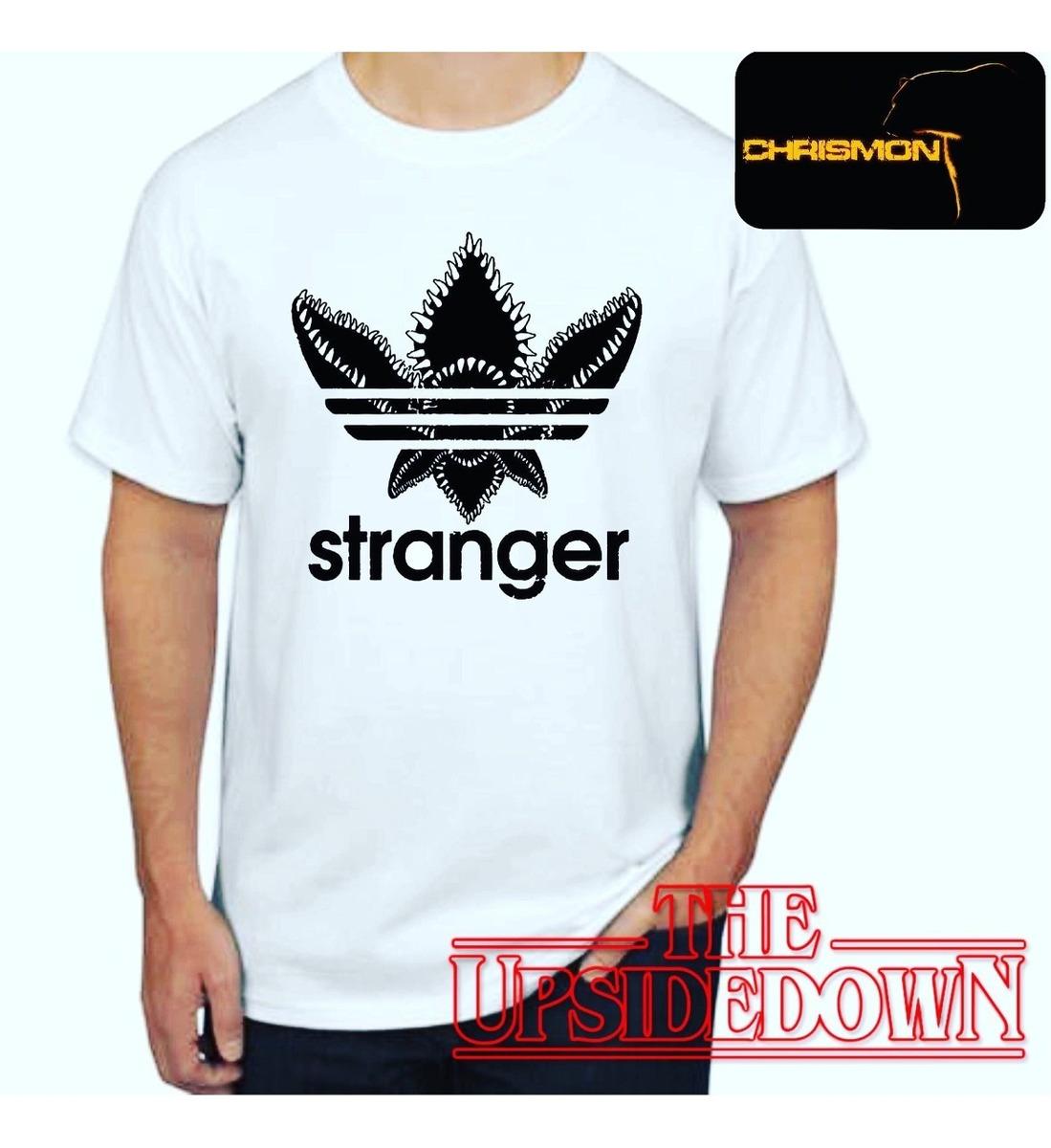 Conexión cuenca Sonrisa  bine out x vânzare bună cele mai bune preturi camiseta stranger things  demogorgon adidas - latino-vibes.ro