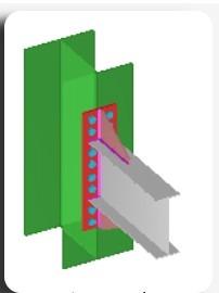 strap calculo estrutural