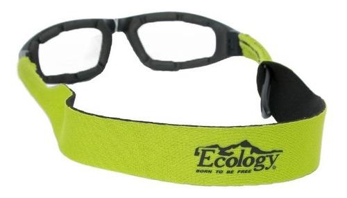strap cordón sujetador para gafas lentes anteojos colores