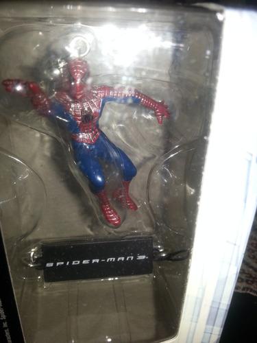 strap para celular homem aranha 3