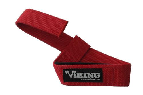 straps correas para pesas gimnasio crossfit powerlifting
