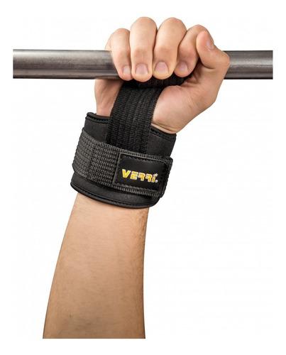 straps para muñeca verri modelo 1020 verri + envio gratis