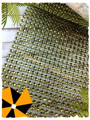 strass falso ideal deco torta tarjeta caja souvenir x1