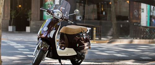 strato euro - motomel strato euro 150 cc san miguel