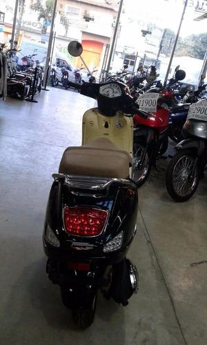 strato motos motomel