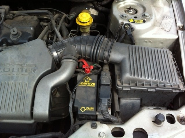 stratus 1997 sucata  peças motor 2.0  cambio modulo porta