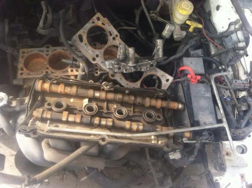 stratus cirrus 96 2000 partes piezas deshueso desarmo motor