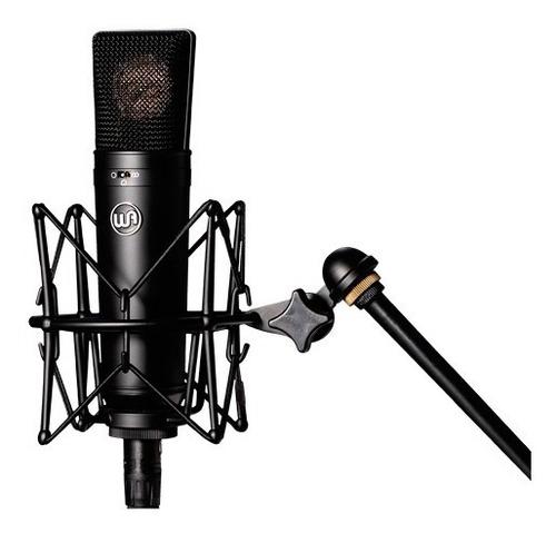 streaming audio para radios por internet 50 oyentes