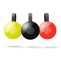 Google Chromecast Smart Tv Hdmi