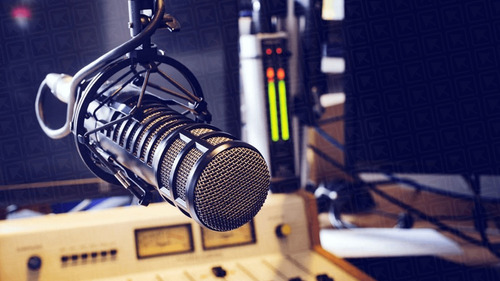 streaming web rádio com aplicativo na playstore