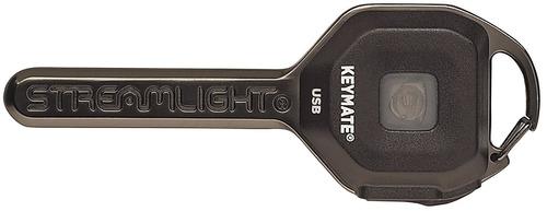 streamlight 73200 keymate usb , negro