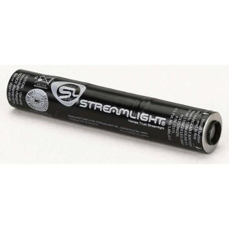 streamlight batería palo, stinger