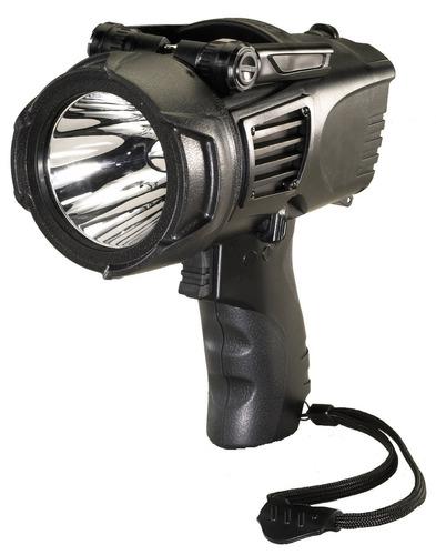 streamlight waypoint flashlight 44902