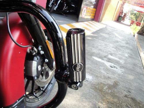 street glide special motor 1865 equipada oportunidad aprovec