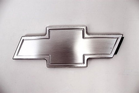 Street Scene 950-82006 Grille Gear Emblem