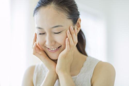 stress control detox 30ml antiage laca