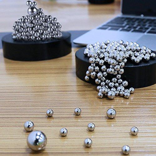 stress relief desk toys, g-wack decoración de escultura de e