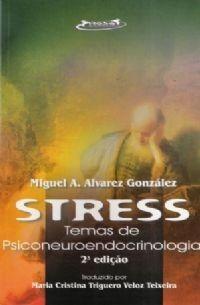 stress temas de psiconeuroendocrinologia