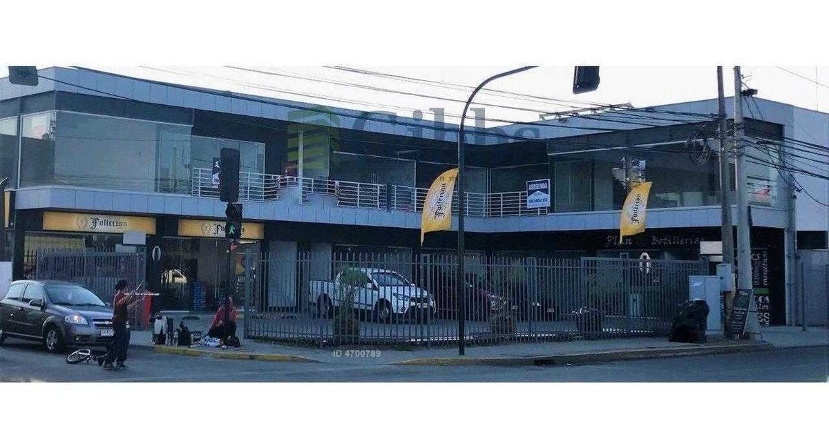 strip center excelente ubicación 100
