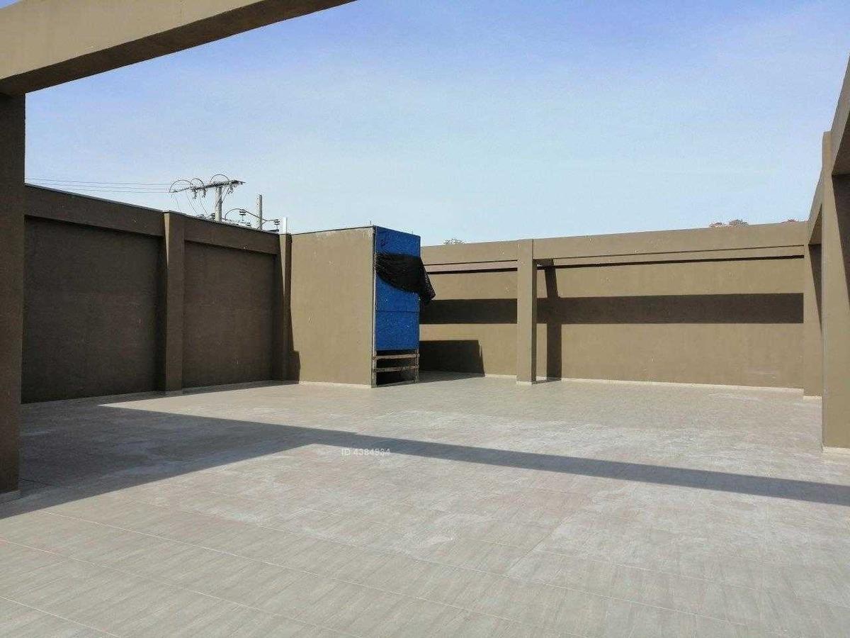 strip center nuevo / centro reñaca / gran terraza
