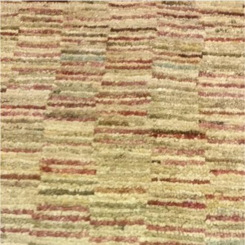 stripe paquistanes 310x244cm tapete artesanal 3x2,5m 2,5x3m