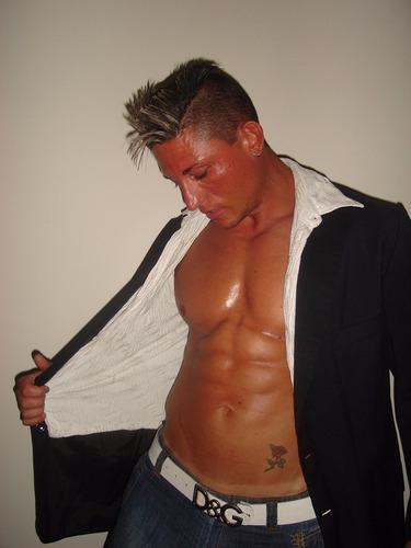 stripers strippers los mejores vestuarios para tu evento...