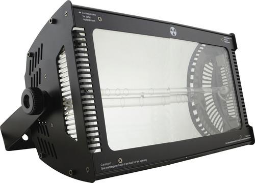 strobo atomic 3000 / dmx / blinder / garantia / nota fiscal