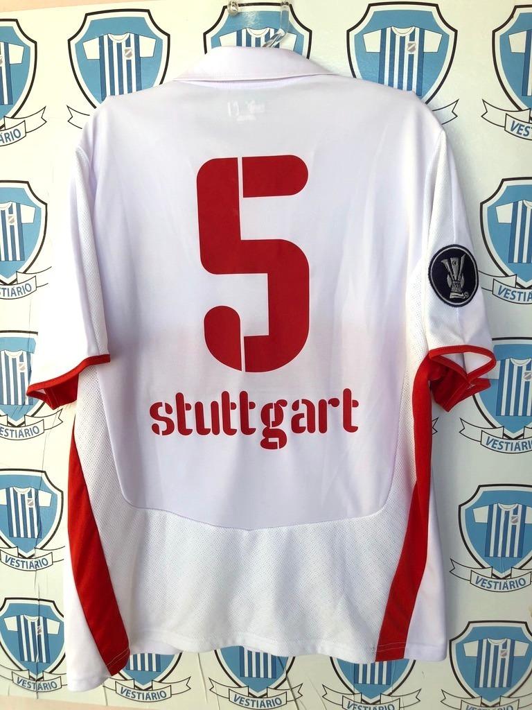 a564a7b6db Sttutgard Alemanha 2008