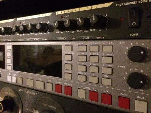 studer d741 cd profesional aes ebu cannon hi end fi audio