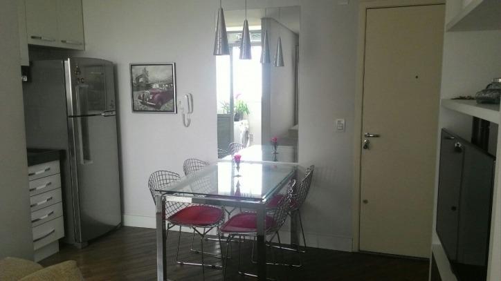 studio 28,59 m² vila prudente  são paulo - 817