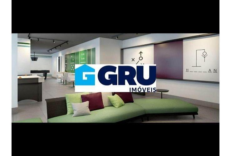 studio 39 m² - std146