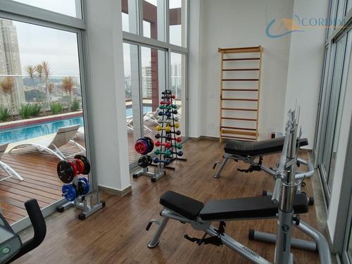 studio a venda vila augusta - codigo: st0002 - st0002