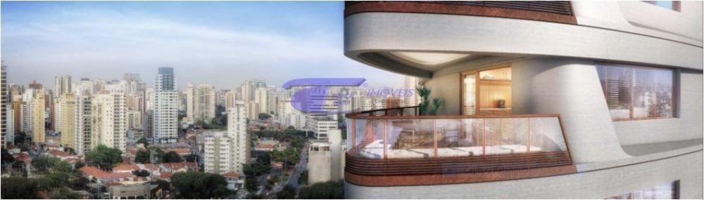 studio alto padrão á venda - studio a venda no bairro vila olímpia - são paulo, sp - a-67936