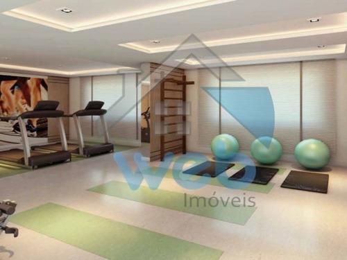 studio, barato, em frente ao terminal do pinheirinho!!! - ap00013 - 4468838
