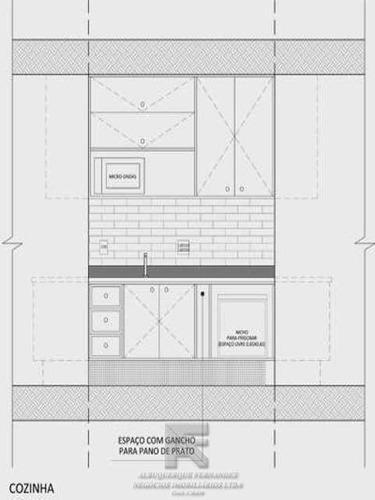 stúdio cerqueira cesar - 2004-2