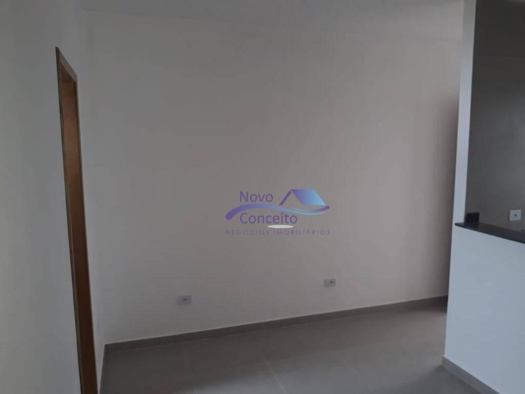 studio com 1 dormitório para alugar, 29 m² por r$ 1.100,00/mês - vila santa virginia - são paulo/sp - st0006