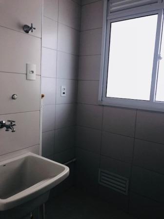 studio com 1 dormitório para alugar, 31 m² por r$ 1.200,00/mês - brás - são paulo/sp - st0012