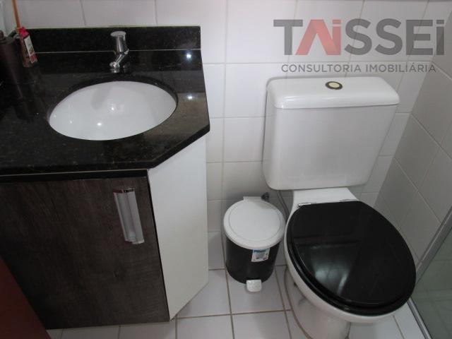 studio com 1 dormitório à venda, 34 m² por r$ 295.000,00 - jabaquara - são paulo/sp - st0036