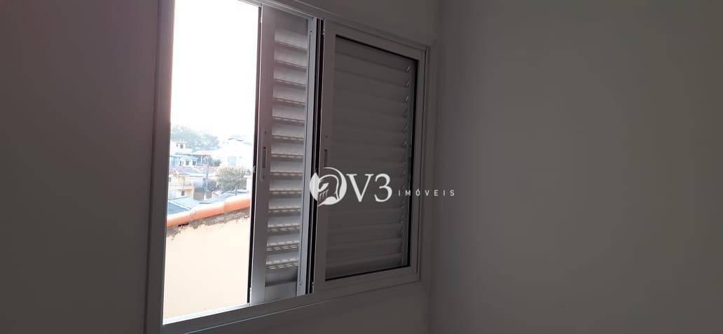 studio com 2 dormitórios à venda, 38 m² por r$ 199.000,00 - vila ré - são paulo/sp - st0021