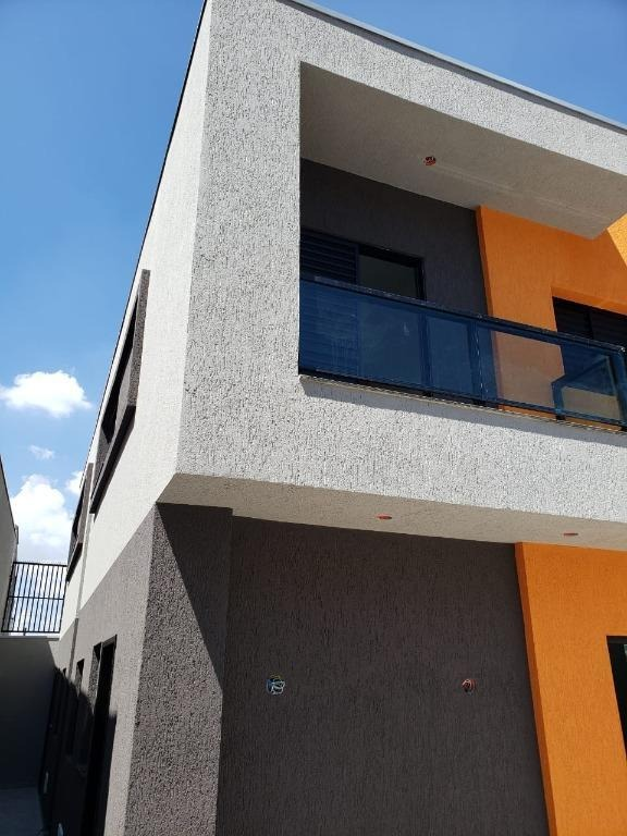 studio com 2 dormitórios à venda, 45 m² por r$ 250.000 - vila carrão - são paulo/sp - st0019