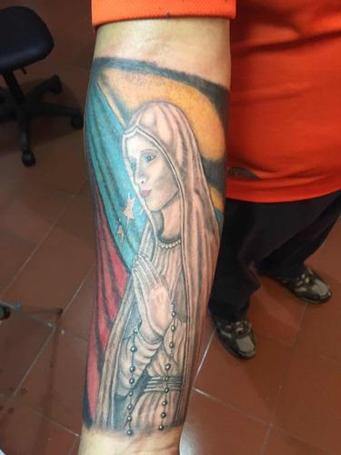 studio de tatuaje, tattoo, tatuar, diseños perdonalizados