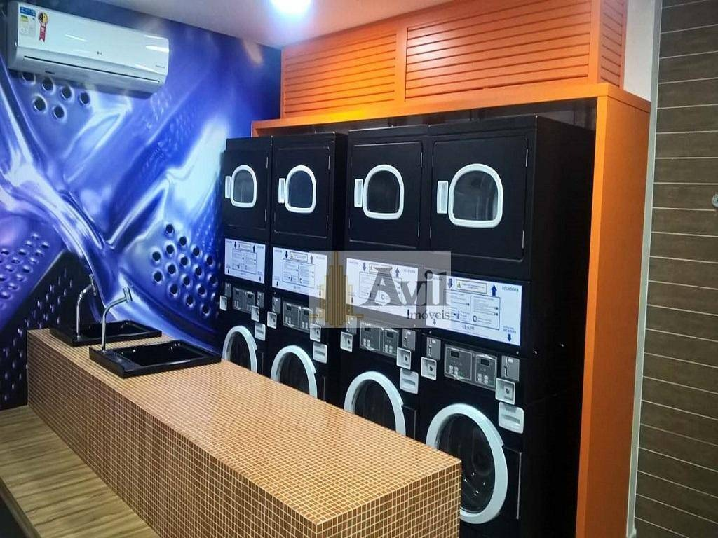 studio duplex 95m2 analia franco à venda r$ 1.500.000,00 - st0023