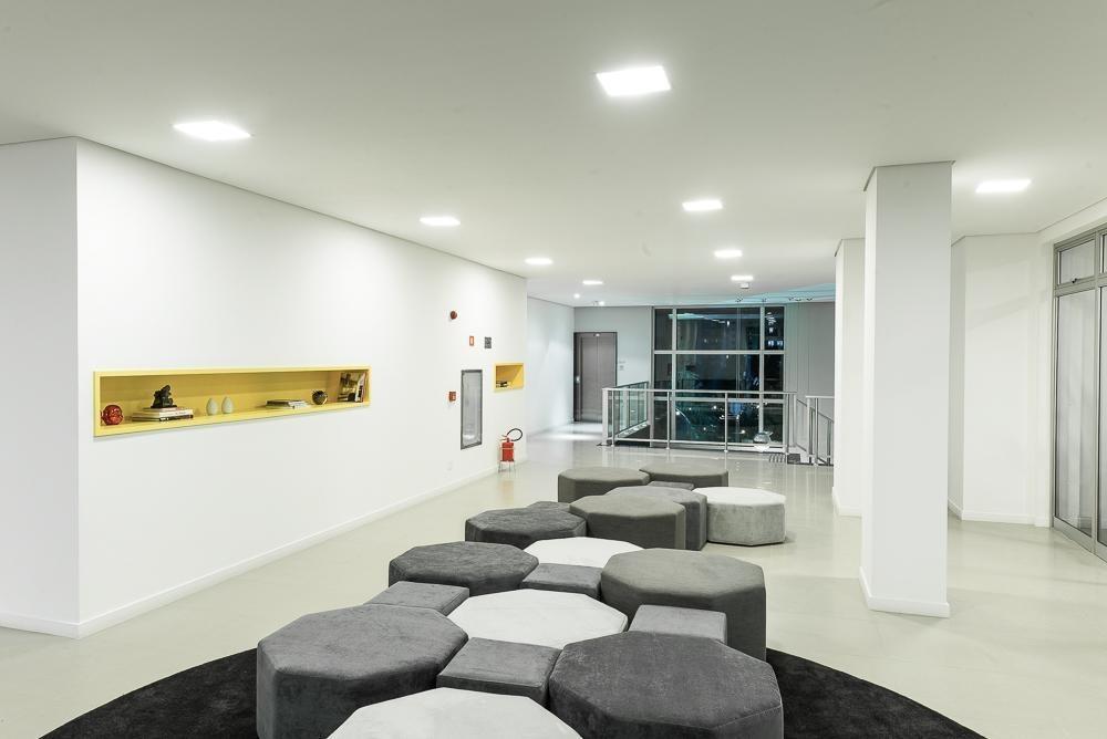 studio em cidade monções, são paulo/sp de 34m² 1 quartos para locação r$ 2.850,00/mes - st550467