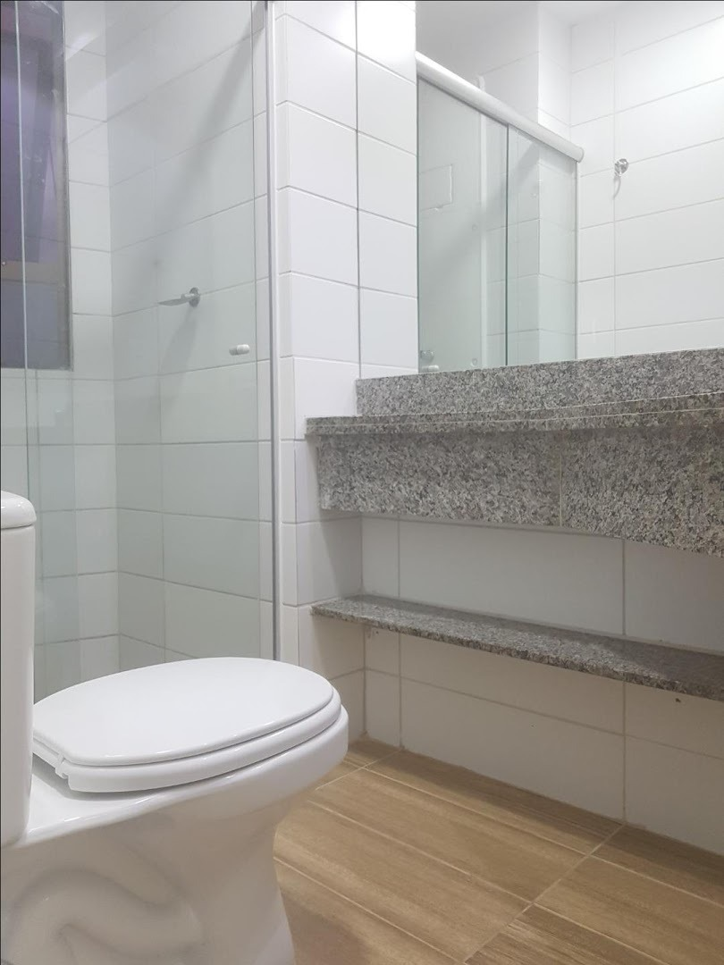 studio em madalena, recife/pe de 43m² 1 quartos para locação r$ 2.400,00/mes - st390158